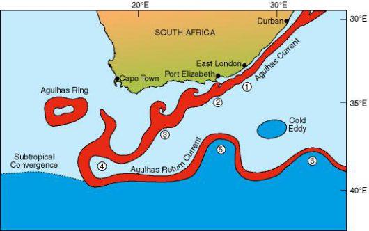 ocean-indyjski-wraz-z-ocieplaniem-sie-klimatu-cieply-prad-morski-agulhas-poszerza-sie-ale-nie-wzmacnia-1