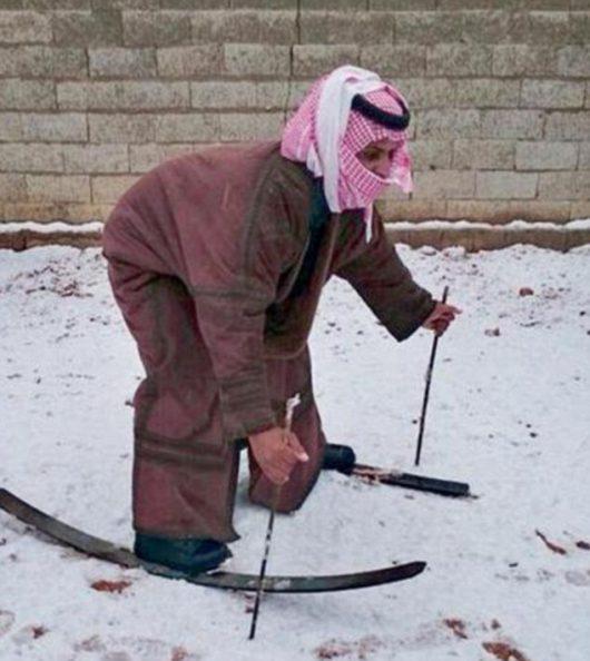 ogromna-anomalia-w-arabii-saudyjskiej-pustynia-zasypana-sniegiem-i-temperatury-ujemne-10