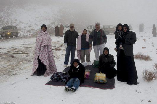 ogromna-anomalia-w-arabii-saudyjskiej-pustynia-zasypana-sniegiem-i-temperatury-ujemne-6