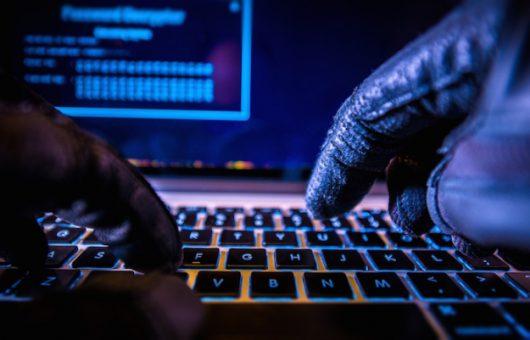 oprogramowanie-szpiegowskie