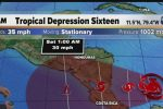 pierwszy-huragan-od-174-lat-kieruje-sie-na-kostaryke-1