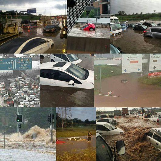 po-kilkumiesiecznej-suszy-ogromna-powodz-w-republice-poludniowej-afryki-1