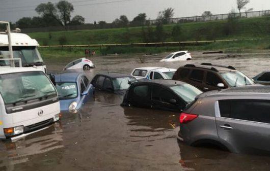 po-kilkumiesiecznej-suszy-ogromna-powodz-w-republice-poludniowej-afryki-10