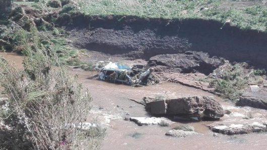 po-kilkumiesiecznej-suszy-ogromna-powodz-w-republice-poludniowej-afryki-11