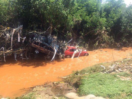 po-kilkumiesiecznej-suszy-ogromna-powodz-w-republice-poludniowej-afryki-12