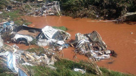 po-kilkumiesiecznej-suszy-ogromna-powodz-w-republice-poludniowej-afryki-15