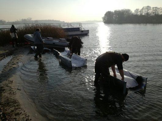 polska-w-jeziorze-lednickim-znaleziono-lodz-jednopienna-z-czasow-mieszka-i-3