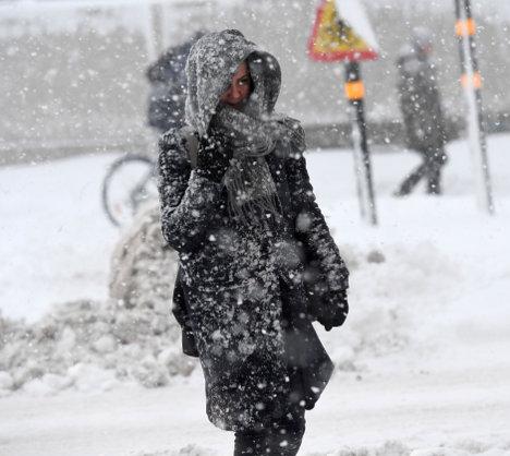 sztokholm-szwecja-duze-opady-sniegu-sparalizowaly-ruch-drogowy-9