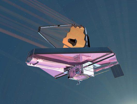 teleskop-webba-2