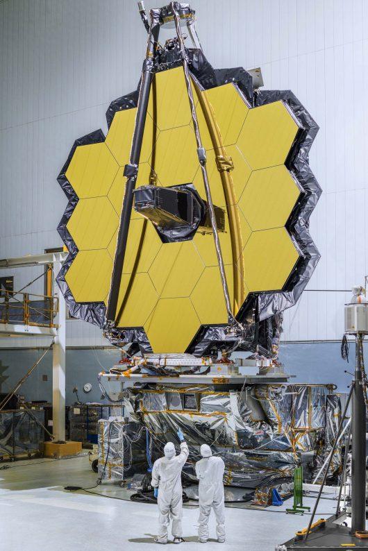 teleskop-webba