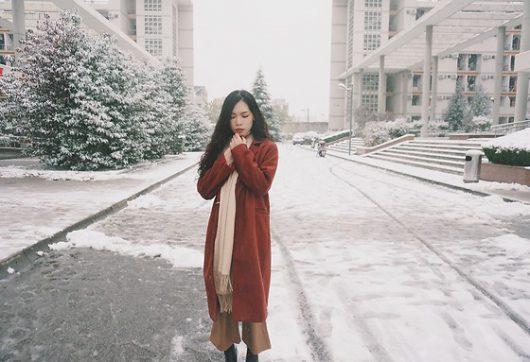 tokio-japonia-po-raz-pierwszy-od-54-lat-snieg-spadl-w-listopadzie