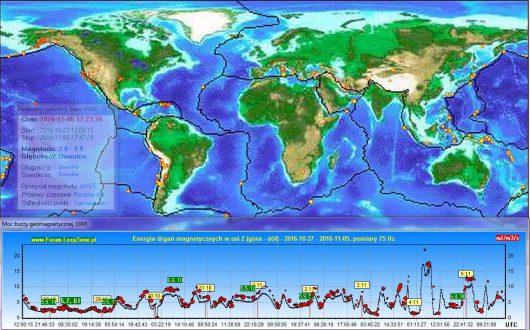 trzesienia-ziemi-2016-11-05-10-dni-plyty
