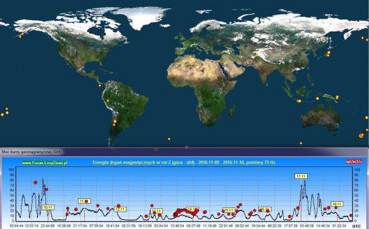 trzesienia-ziemi-2016-11-09-18-2
