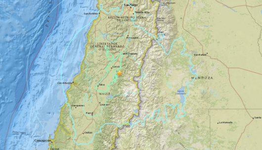 trzesienie-ziemi-chile-2