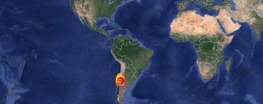 trzesienie-ziemi-chile
