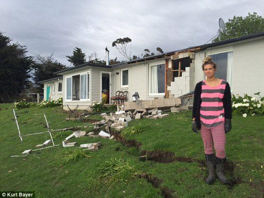 trzesienie-ziemi-nowa-zelandia-10