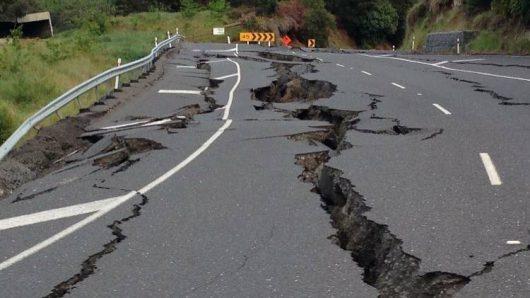 trzesienie-ziemi-nowa-zelandia-11