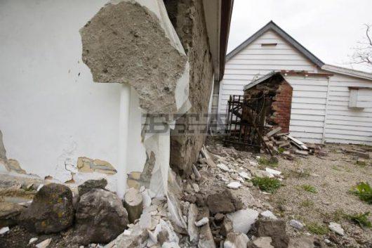 trzesienie-ziemi-nowa-zelandia-12