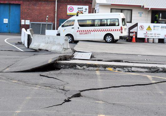 trzesienie-ziemi-nowa-zelandia-14