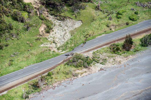 trzesienie-ziemi-nowa-zelandia-15