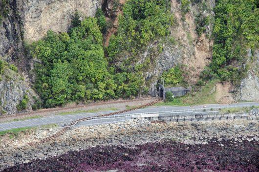 trzesienie-ziemi-nowa-zelandia-16