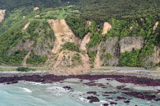 trzesienie-ziemi-nowa-zelandia-17