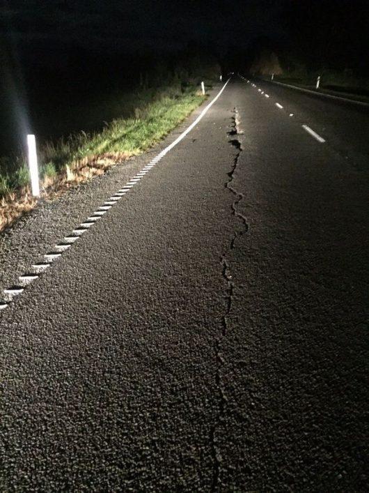 trzesienie-ziemi-nowa-zelandia-5