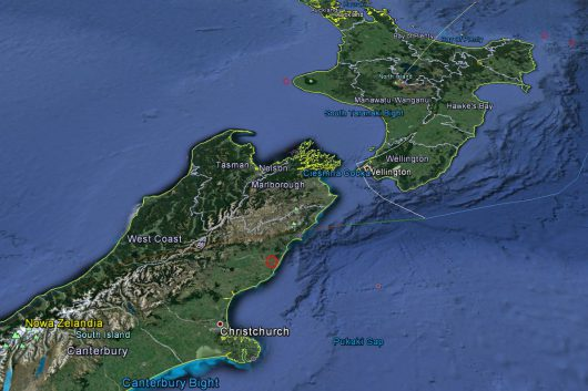 trzesienie-ziemi-nowa-zelandia