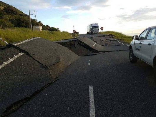 trzesienie-ziemi-nowa-zelandia-6
