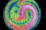 wir-polarny-aktualnie-na-wysokosci-okolo-26500-m