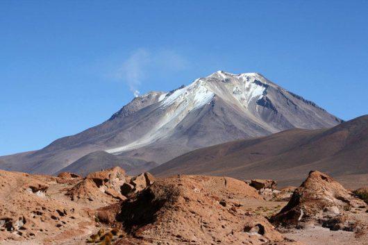 wulkan-uturuncu-boliwia