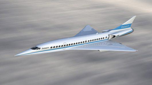 xb-1-supersonic-demonstrator