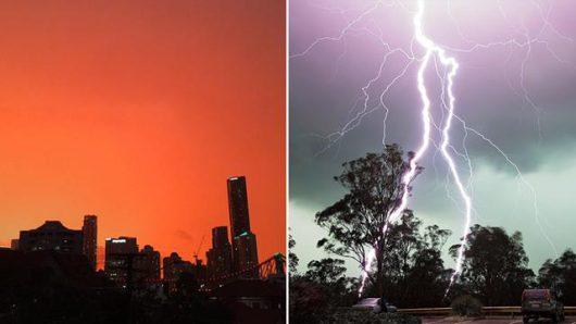 australia-nawalnice-w-brisbane-zaskoczyly-ludzi-nie-dzialal-system-ostrzezen-sms-2