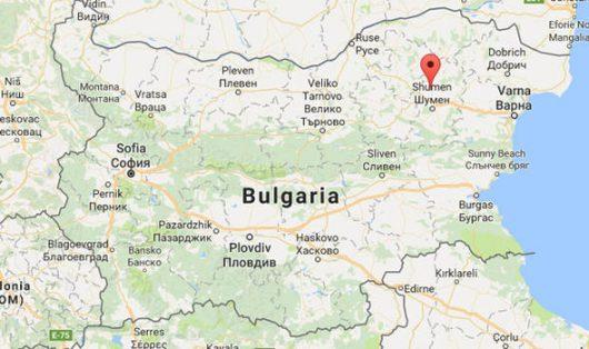bulgaria-wykoleil-sie-pociag-i-26-cystern-z-gazem-3