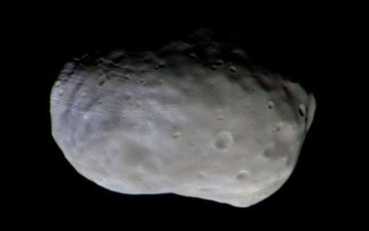 esa-sonda-trace-gas-orbiter-zrobila-zdjecia-jednego-z-ksiezycow-marsa-phobosa