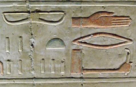 egipt-prawdopodobnie-znaleziono-zaginione-miasto-ktore-funkcjonowalo-nad-nilem-siedem-tysiecy-lat-temu-2
