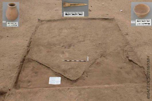 egipt-prawdopodobnie-znaleziono-zaginione-miasto-ktore-funkcjonowalo-nad-nilem-siedem-tysiecy-lat-temu-3