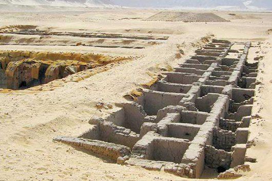 egipt-prawdopodobnie-znaleziono-zaginione-miasto-ktore-funkcjonowalo-nad-nilem-siedem-tysiecy-lat-temu-4