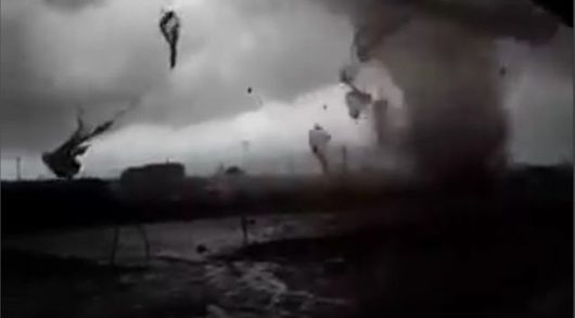 hiszpania-grozne-tornado-w-palos-de-la-frontera
