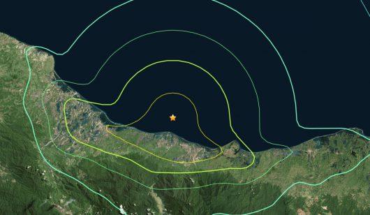 indonezja-silne-wstrzasy-na-sumatrze-magnituda-6-4-1