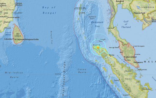 indonezja-silne-wstrzasy-na-sumatrze-magnituda-6-4