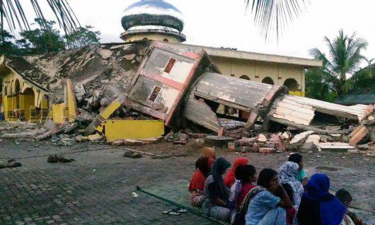 indonezja-trzesienie-ziemi-na-sumatrze-1