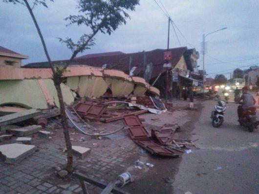 indonezja-trzesienie-ziemi-na-sumatrze-10