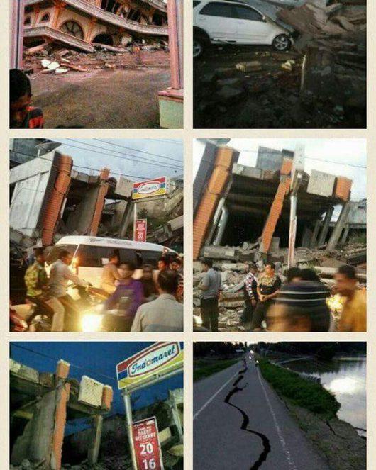 indonezja-trzesienie-ziemi-na-sumatrze-4