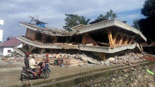 indonezja-trzesienie-ziemi-na-sumatrze-5