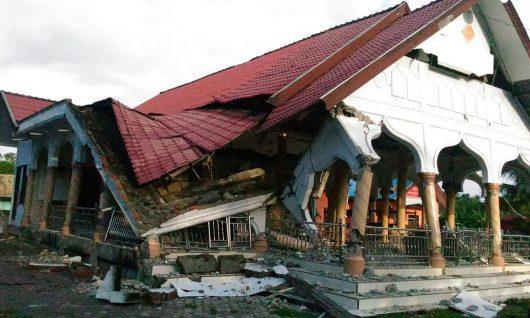 indonezja-trzesienie-ziemi-na-sumatrze