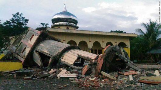 indonezja-trzesienie-ziemi-na-sumatrze-7