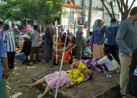 indonezja-trzesienie-ziemi-na-sumatrze-8