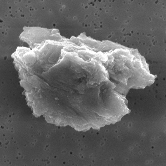 kosmiczny-pyl
