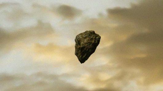 mala-asteroida